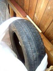 Покрышки Bridgestone 2шт.  175-70-R14